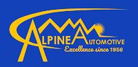 http://www.alpineautomotiveco.com/index.html