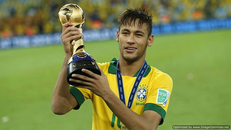 Hd Images Of Neymar: Neymar HD Wallpapers Download Free