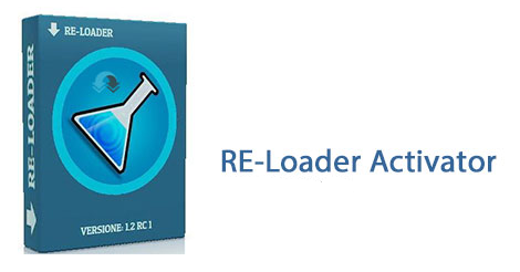 re loader activator download free