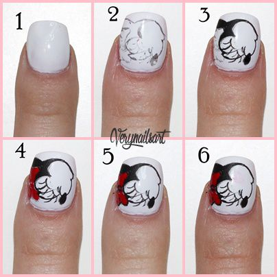 unas-decoradas-disney-mickey-minnie-paso-a-paso1