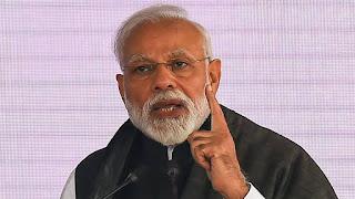 modi-talked-about-congress-against-dandi-march