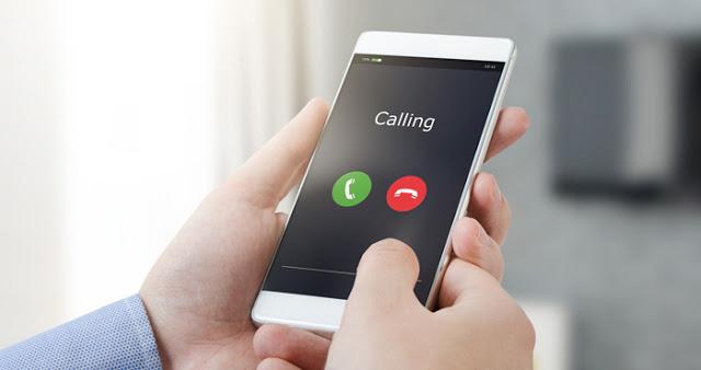 كيف تجعل هاتفك الأندرويد يرد بشكل تلقائي على من يتصل بك بدون أي تدخل منك