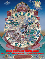 http://chevrefeuillescarpediem.blogspot.in/2016/02/carpe-diems-theme-week-1-tibetan-book.html