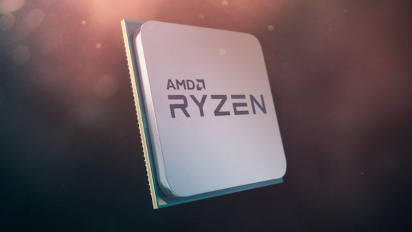 AMD Ryzen Threadripper X390/X399 release date, specs news: Monster CPU