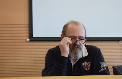 Αποτέλεσμα εικόνας για agriniolike Μπακόπουλος