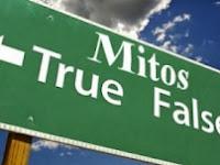 Makna Kebaikan Dari Mitos Ibu Hamil