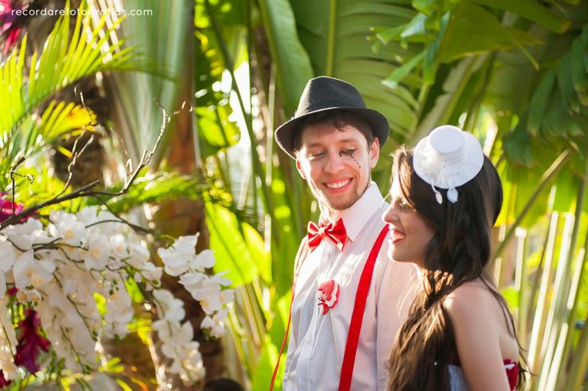 casamento-magico-layane-andre-noivos-sorrindo