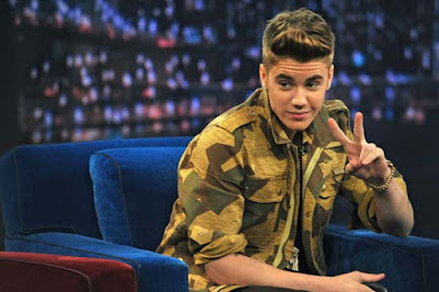 Justin Bieber wallpapers, Pictures, Photos, Screensavers