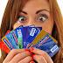 Rahasia Kartu Kredit Agar Keluar Dari Hutang