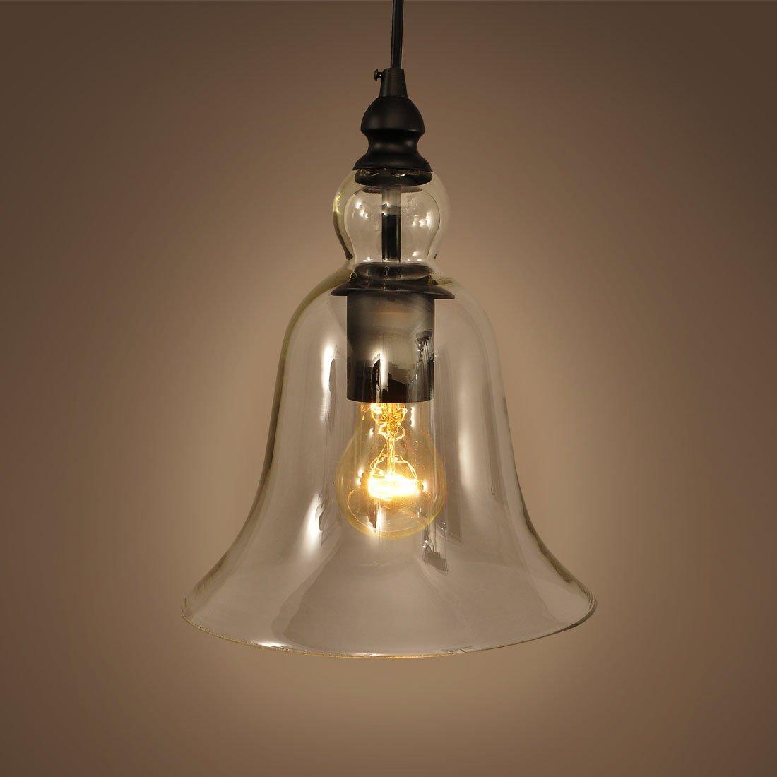 linenandlavender.net: Lighting - New, Antique, One-of-a-Kind