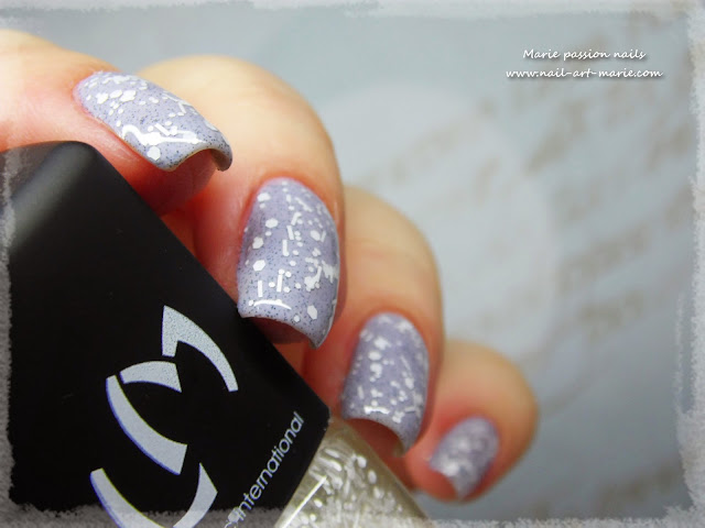 LM Cosmetic Flocons5