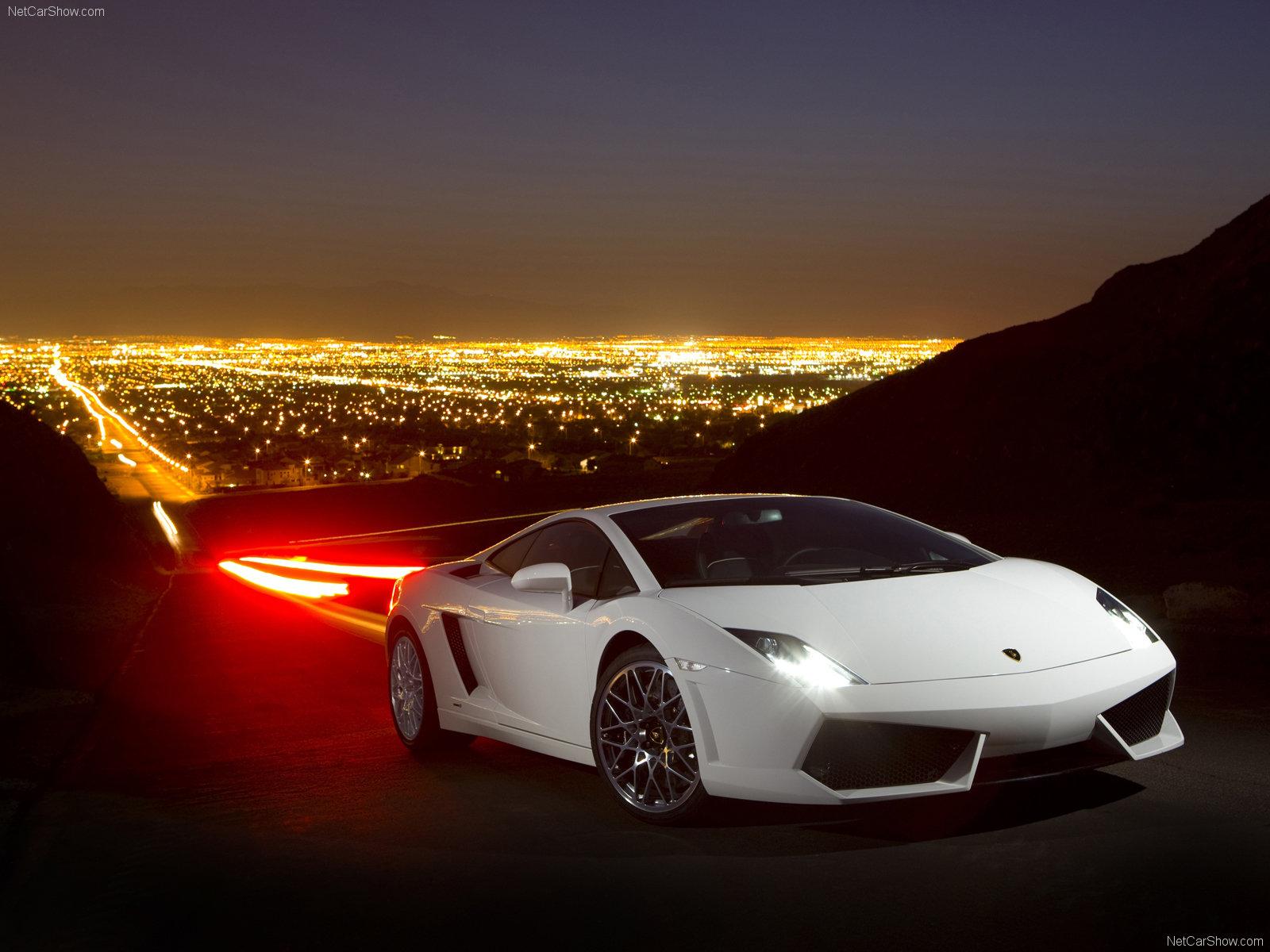 Lamborghini Gallardo Wallpapers Hd Jjp 3