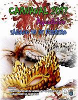 Carnaval de Aguadulce 2017
