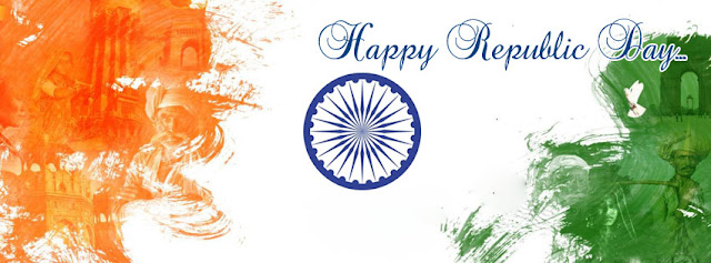 Happy Republic Day 2019 Images Pictures Greetings for Facebook