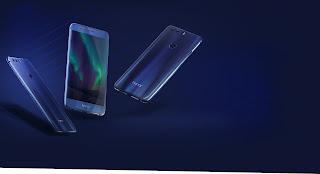 Con un Diseño Compacto y Elegante, el Honor 8 no es un Huawei P9 en otra Carcasa. Precio, Especificaciones Completas, Manual del Usuario, Móviles,Teléfonos Móviles, Smartphones, Celulares, Android, Huawei, Honor, Características Técnicas, Aplicaciones, Información, Datos, Opinión, Crítica y Comentarios