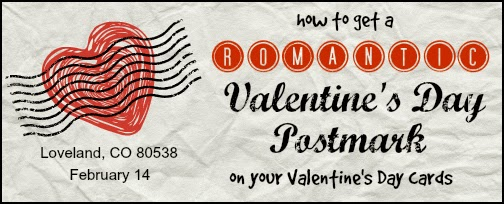 http://kimgiancaterino.weebly.com/archived-articles/valentines-day-postmarks