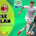 Agen Bola Terpercaya - Prediksi Udinese vs AC Milan 4 Februari 2018