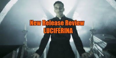 luciferina review