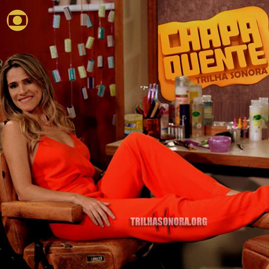 SONORA INTERNACIONAL CAMINHO TRILHA GRÁTIS INDIAS DE DOWNLOAD CD DAS