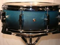 Trik Mencegah Resonansi Snare Drum Dari Suara Alat Musik Lain