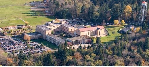 Reishi Seattle Bastyr University In Seattle Wa