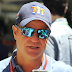 "Barrichello é internado após princípio de AVC, mas conforta público: ""Estou praticamente liberado"""