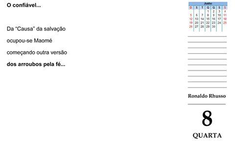 *******TROVAS - Página 2 8