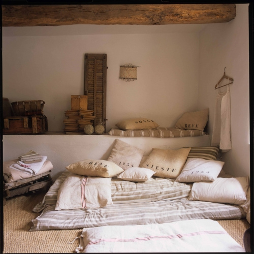 Shabby Chic Bedrooms: Perfect Shabby Chic Vintage Bedrooms