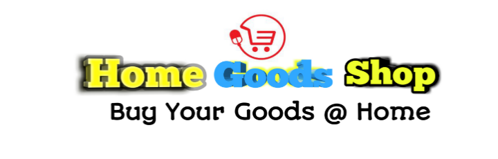 HOMEGOODSSHOP: Online shopping for Electronics,Computers,Mobiles,Clothes, Housekeeping & more