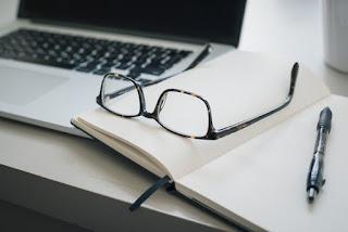 tutorial lengkap untuk membuat blog personal