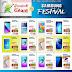 Geant Kuwait - Samsung Festival
