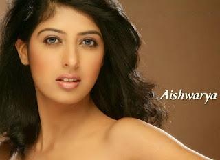 Aishwarya Sakhuja Ultra HD Gallery