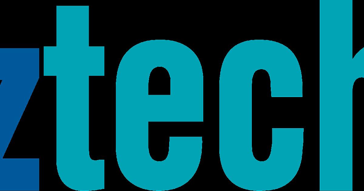 AZTECH MSP 2900 56K PCI Modem Drivers Download (2019)