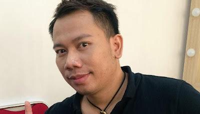 Biodata Vicky Prasetyo Dewan Cinta Take Me Out Indonesia