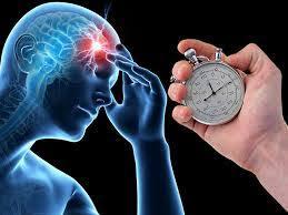 Faktor Penyebab Penyakit Stroke Menyerang Usia Muda