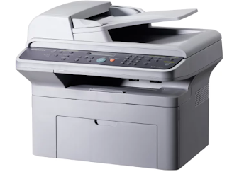 https://namasayaitul.blogspot.com/2018/05/descargar-samsung-scx-4521f-printer.html