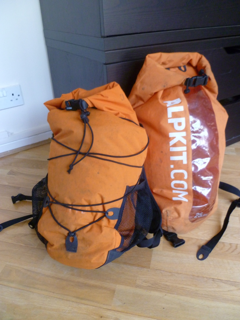884ea51fe9 testedtodestruction  Alpkit Gourdon rucksack