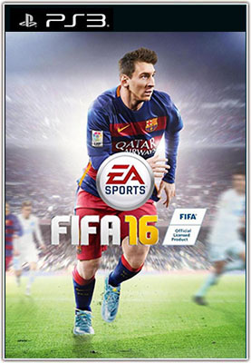 download fifa 2016