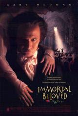 Amor inmortal (1994) Drama con Gary Oldman