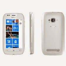 Nokia Lumia 710 RM-803 Latest Flash File (Firmware) Free Download