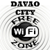 Now Is The Time For You To Know The Truth About Davao Free WiFi