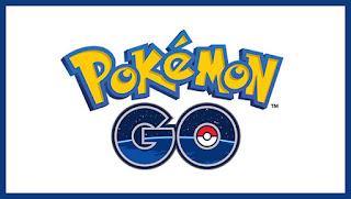 Nuevas caracteristicas develadas en Pokemon Go