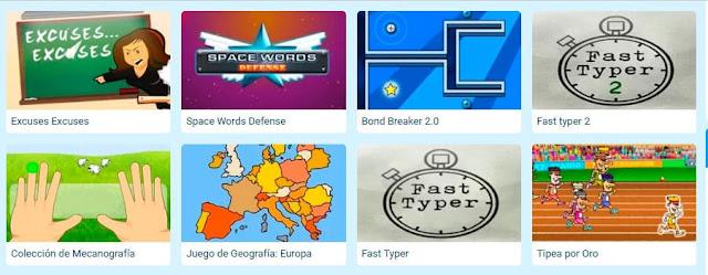 Cientos de juegos educativos online gratis para niños-2