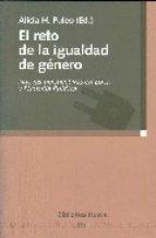 """Rousseau y la educación de las mujeres: """"Sofía o la mujer"""", un manual del perfecto domador. Tomás Moreno"""