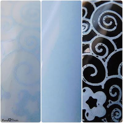 BBP-Blue-hoo-Berry-macro-collage