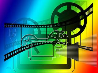 FILM LUAR NEGERI YANG MELAMBUNGKAN NAMA INDONESIA