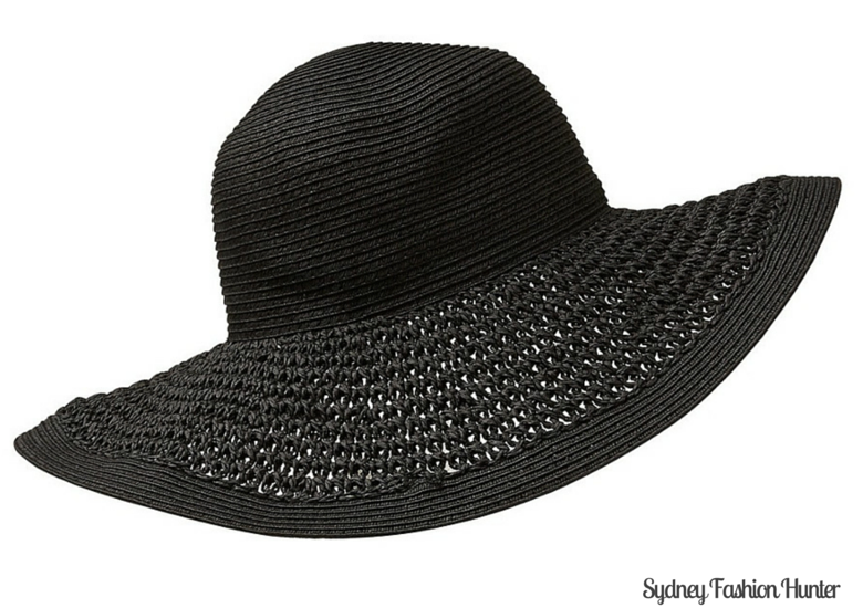http://www.sportsgirl.com.au/accessories/hats/ins-outs-woven-hat-black-all