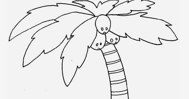 coloring pages of casino | Us Client Tree Casino Lucky Charms Sketch Coloring Page