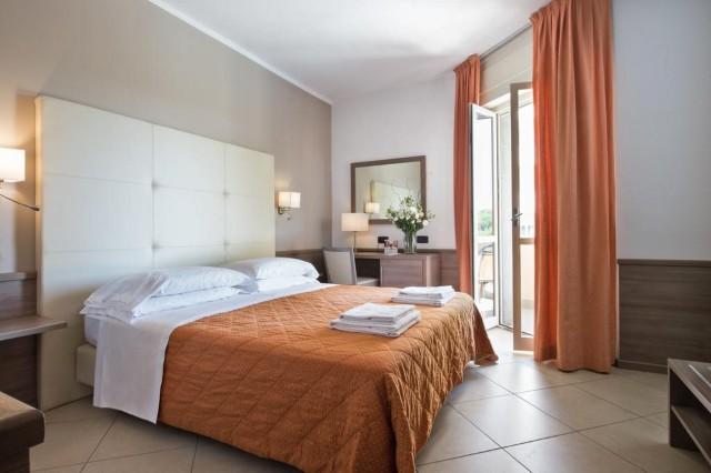 groupon-park-hotel-marinetta-camere-poracci-in-viaggio