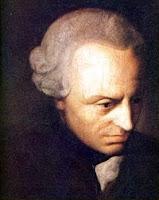 Animasi Teori Nebula Kant